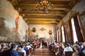 wedding santa barbara courthouse - Google Search