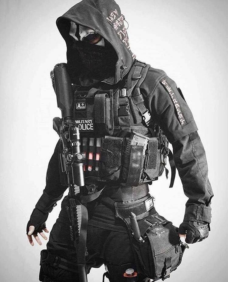 Pin on Books Worth Reading