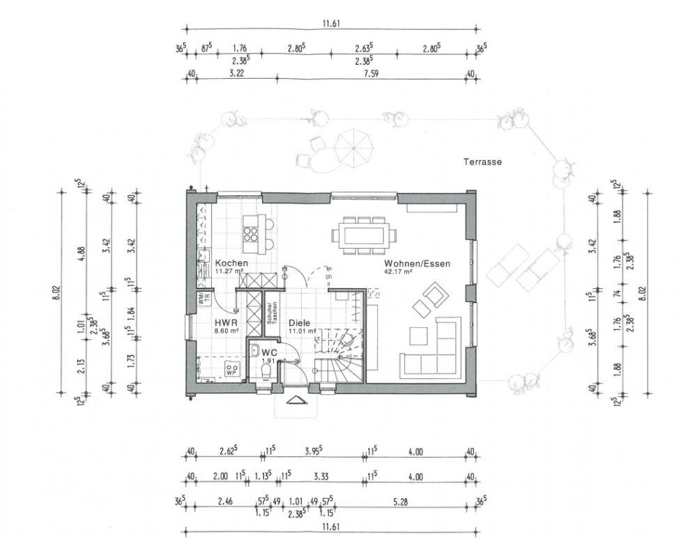 Wunderschöne Wohnzimmer Aufteilung Wohnzimmer ideen Pinterest - wohnzimmerschrank zu verschenken
