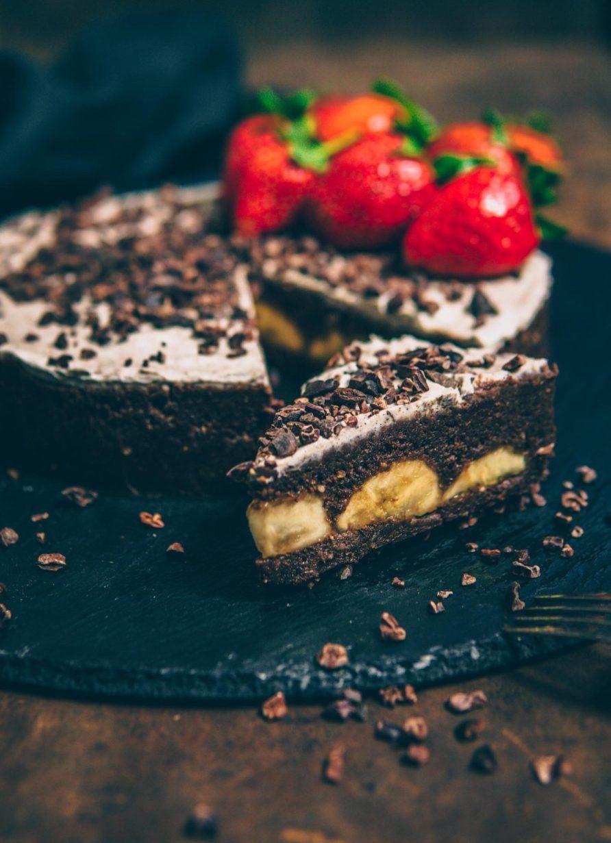 17 Killer Protein Cake Recipes #protein #cakes #delicious #recipes #proteinmugcakes 17 Killer Protein Cake Recipes #protein #cakes #delicious #recipes #proteinmugcakes 17 Killer Protein Cake Recipes #protein #cakes #delicious #recipes #proteinmugcakes 17 Killer Protein Cake Recipes #protein #cakes #delicious #recipes #proteinmugcakes