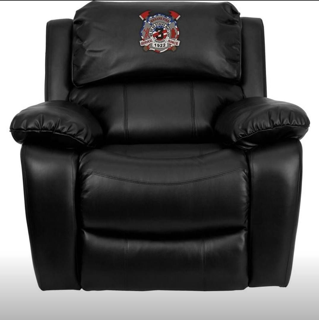 CHECK IT OUT @firestationfurniture Shop our Custom Embroidered firefighter recliner. Heavy-duty 250 & CHECK IT OUT @firestationfurniture Shop our Custom Embroidered ... islam-shia.org