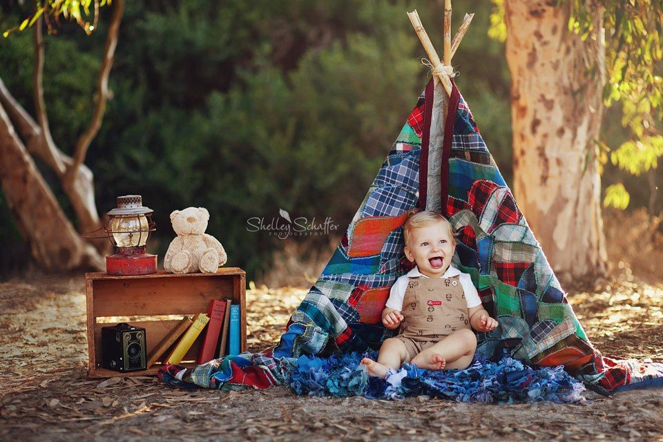 Shelley Schaffer Photography Confessions Of A Prop Junkie Photo Session Ideas