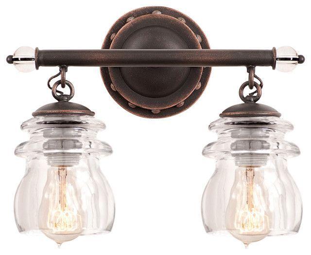 Prissy Design Vintage Bathroom Vanity Lights For Cottage Lighting Style Light Fixtures