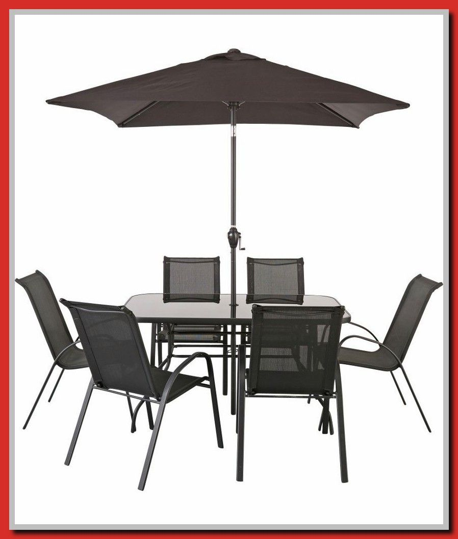 Photo of 68 reference of table and chairs garden argos
