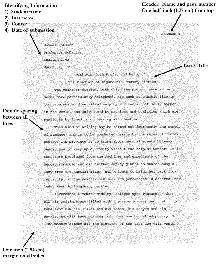 Research Paper Examples Ile Ilgili Grsel Sonucu  Research