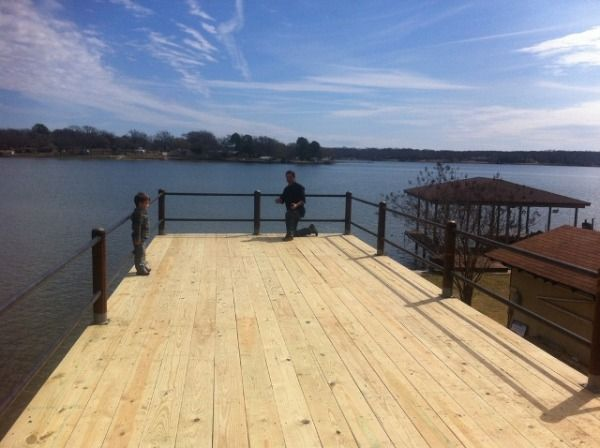 Cedar Creek Lake Real Estate, Home, for sale in Mabank TX ...