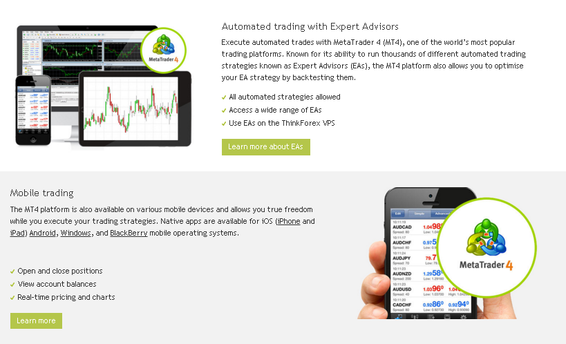 Tag archives mbfx system binary options signal service review
