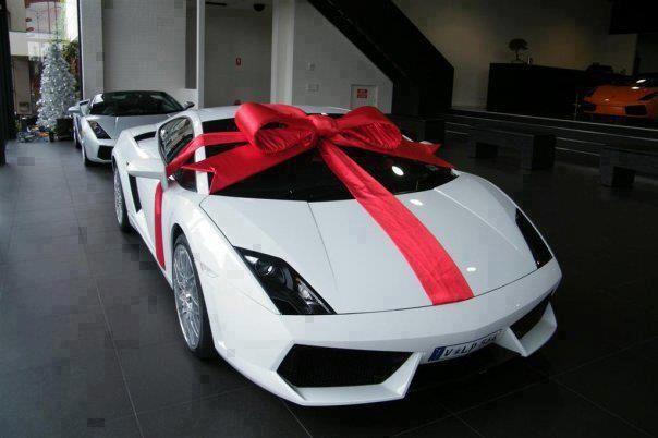 White Lambo Yes Plz Car Luxury Car Rental Luxury Cars