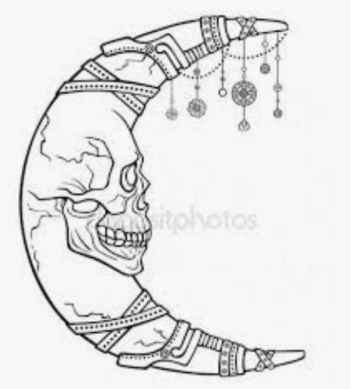 Pin de David Curt en Tattoos y Dibujos | Pinterest | Fondos para ...