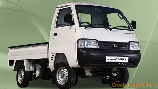 Looking For Maruti Suzuki Carry Truck You Are On The Right Place To Get Its Reviews Suzuki Carry Mud Trucks Trucks For Sale