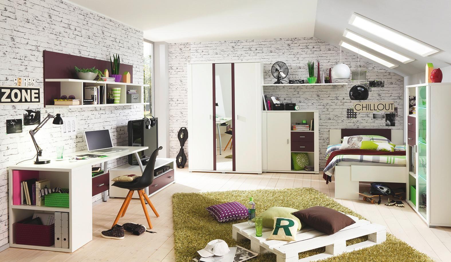 jugendzimmer apfelbaumfarben petrol wohnideen f r kinder und jugendliche pinterest. Black Bedroom Furniture Sets. Home Design Ideas