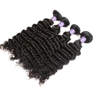Malaysian Diamond Virgin Hair】aliexpress hair Malaysian deep wave ...