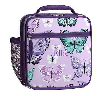 5a264c593d Classic Lunch Bag