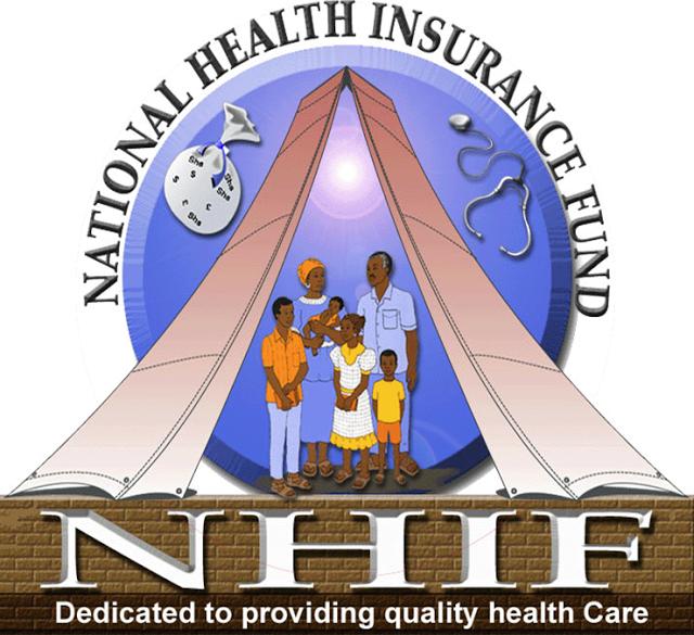 NHIF Watoa Taarifa Kwa Wanachama Wao National health