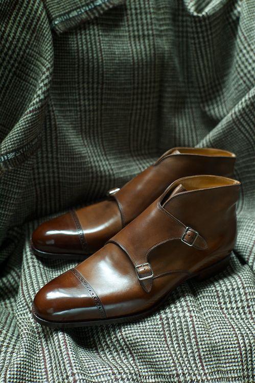 Pin De Mr Z En Shoes Zapatos Hombre Zapatos Caballero Zapatos De Cuero