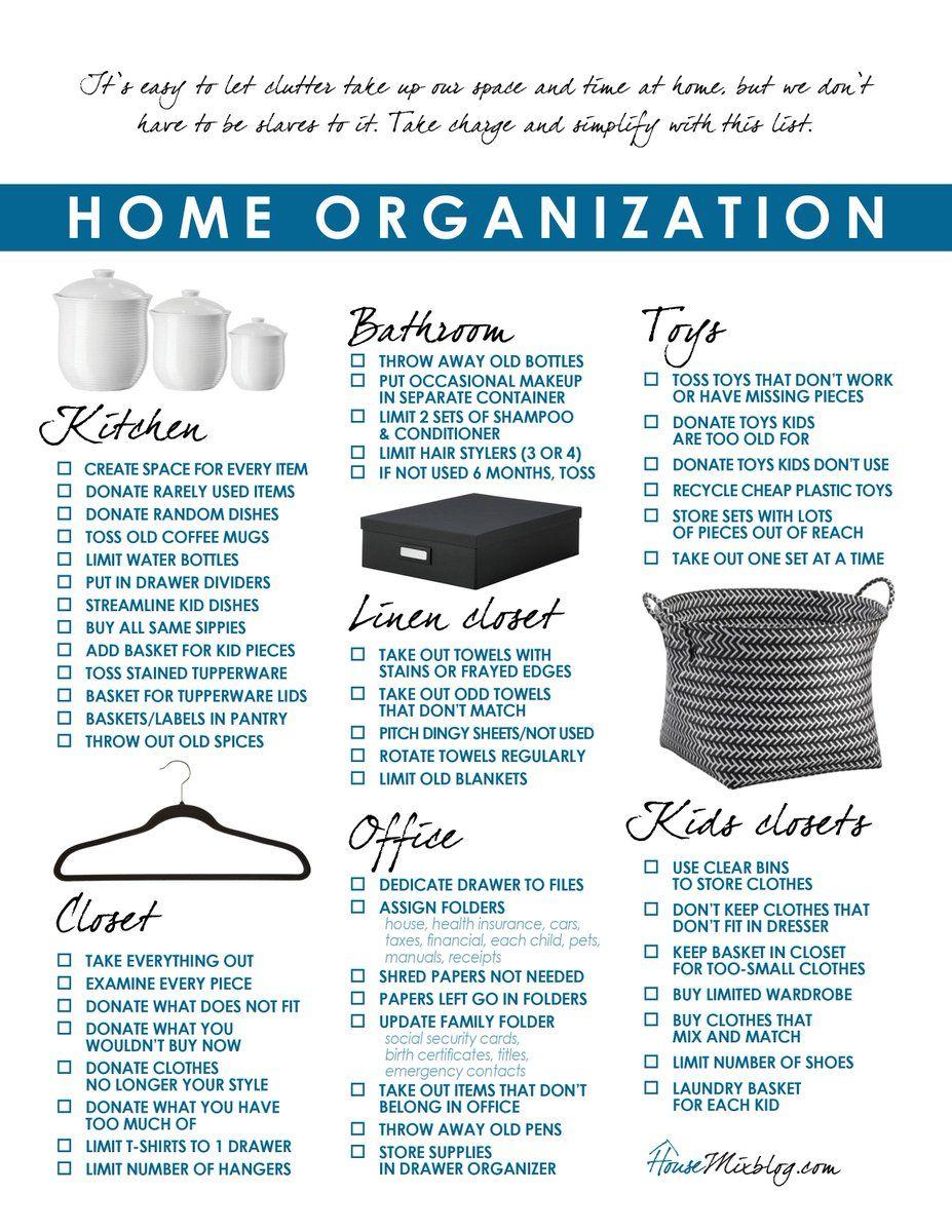 BoxMySpace on | Pune, Organizing and Organizations