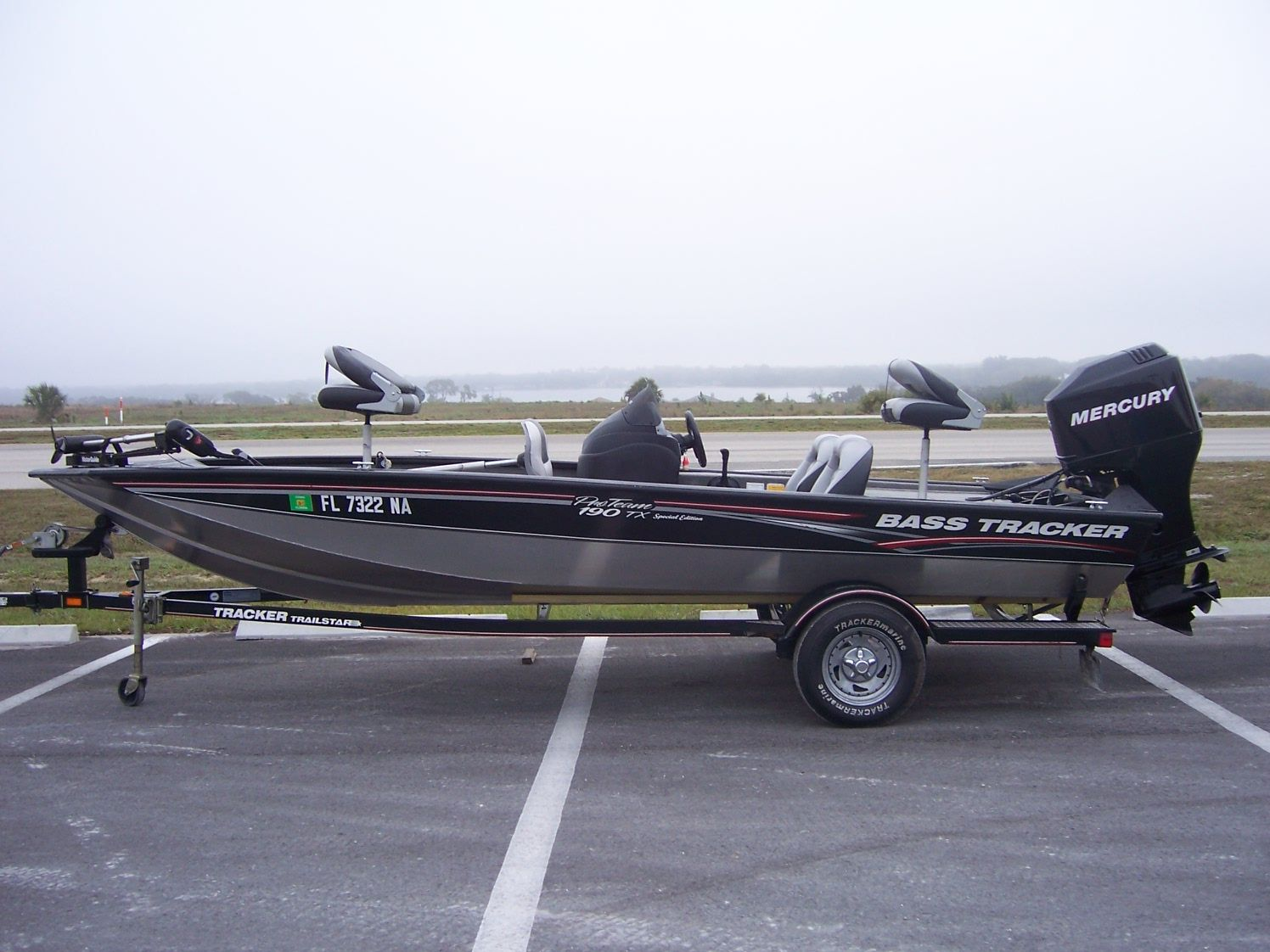 Tracker Marine Wiring Diagrams Pontoon Boats Just Another Trailer Diagram Indmar Fuel Pump Bass Boat Mercury Ignition Switch