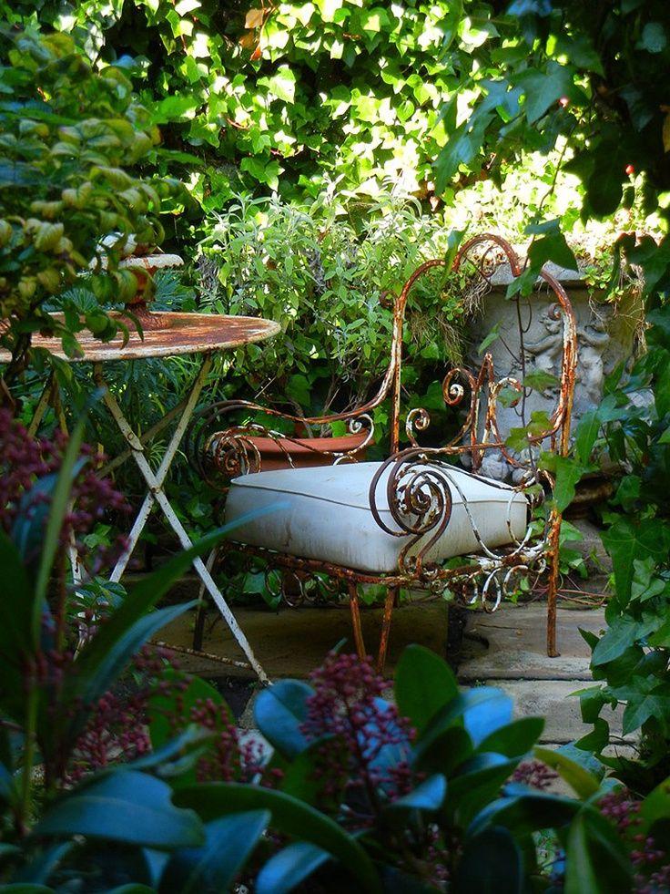 garden accents and decor garden accent outdoor and garden decor736 x 981 377 kb jpeg x