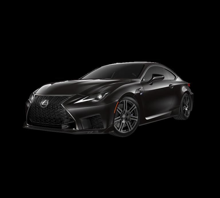 Build Your Own Lexus Lexus Configurator Lexus Models Lexus Luxury Sedan