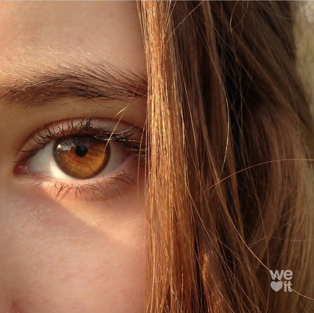 Pin By Lealomi On 1 Eye Photography Cool Eyes Pretty Eyes