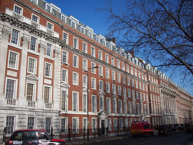 b728533e3958441c6c8dac362ed16864 - Barkston Gardens Hotel Earls Court London
