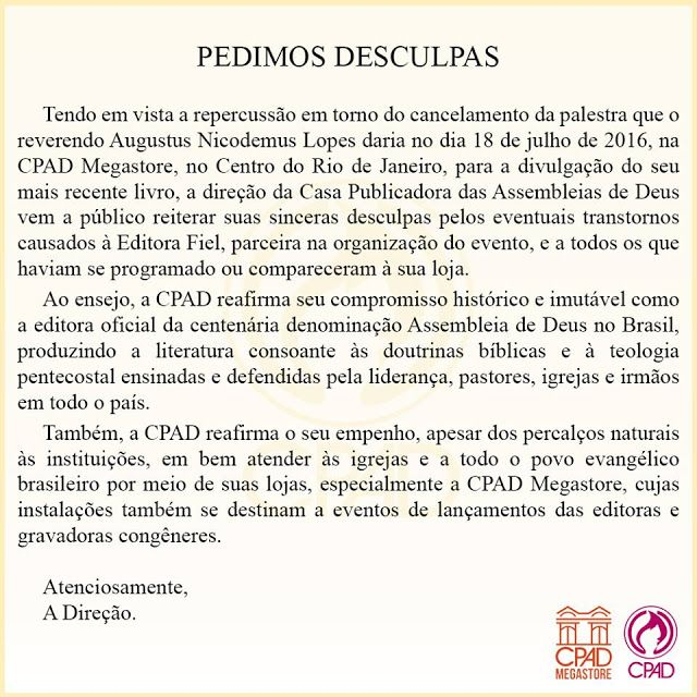 ASSEMBLÉIA DE DEUS EM BELO HORIZONTE - MINAS GERAIS: ASSEMBLEIA DE DEUS ESTA MESMO ABRINDO AS PORTAS PA...