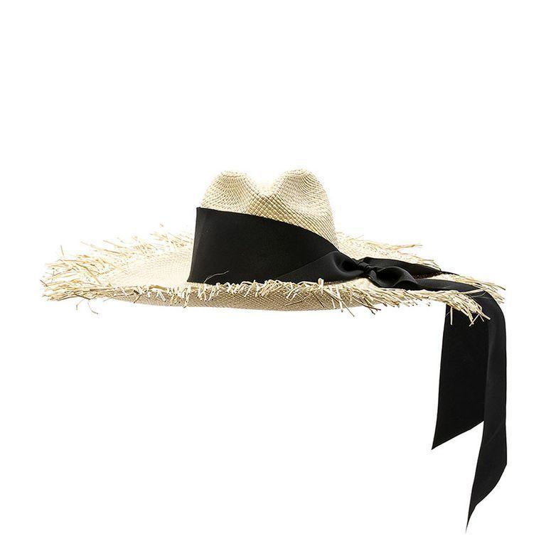 Best Summer Hats for Women 2018 - Cute Sun Hats for the Beach or Pool   sunhatsforwomen2018 1920a15d715