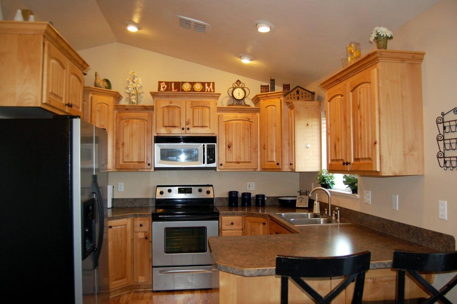 Kitchen lighting ideas vaulted ceiling marvellous