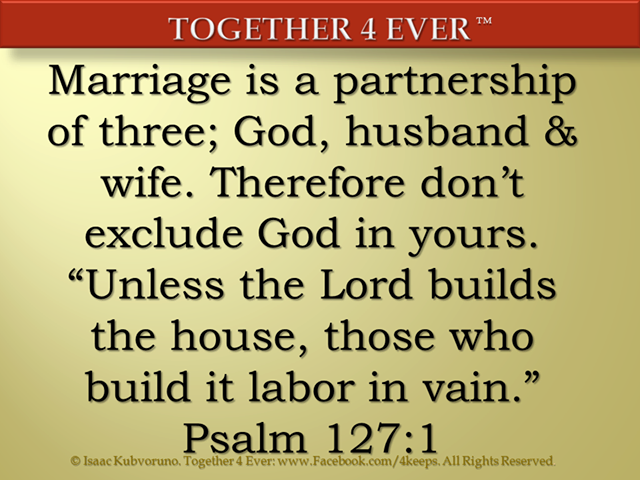 psalm 127 1 marriage great quotes scriptures pinterest