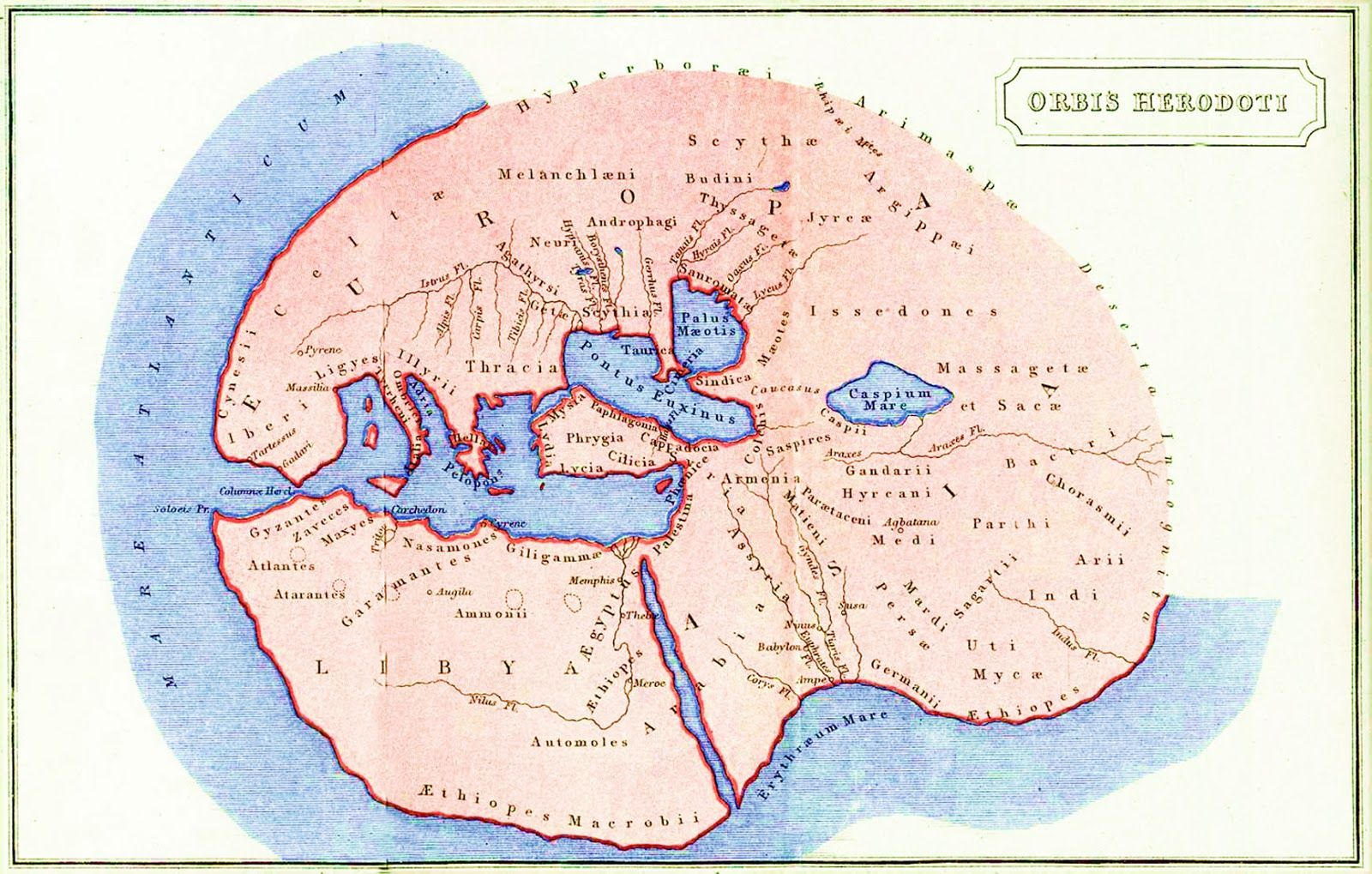 The World Of The Ancient Greeks Social Studies Ancient Greek