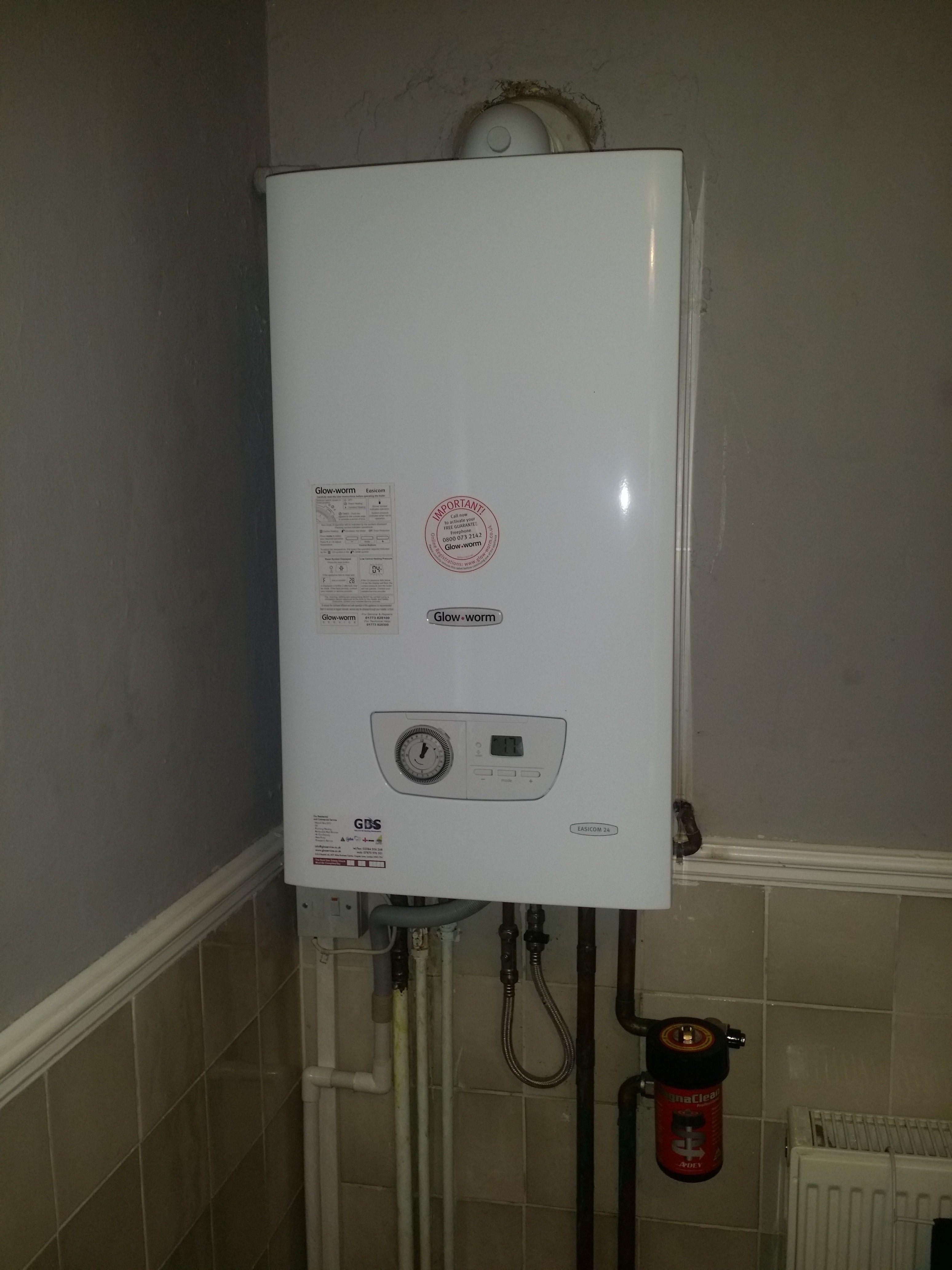 Vitodens 222-F | Viessmann 222F combi boiler | Pinterest