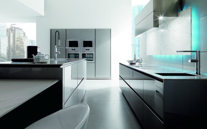 disegno cucine di lusso moderne 17 best images about toncelli kitchens on pinterest smart