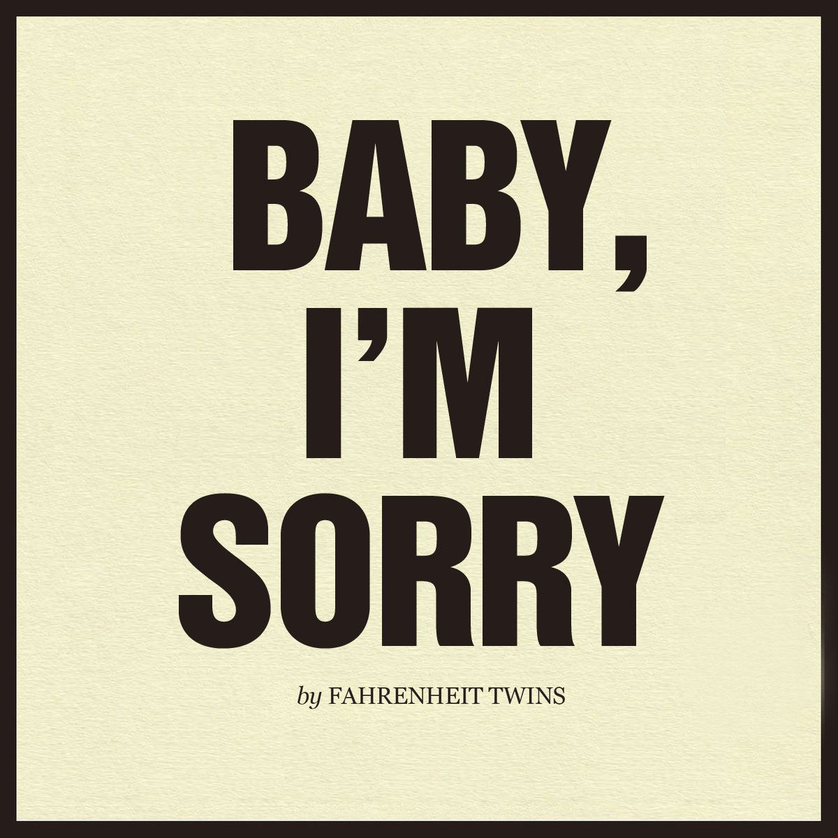 quotes about being sorry - photo #36