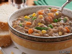 Shepherd S Pie Soup Recipe Shepherds Pie Recipes Soup Recipes