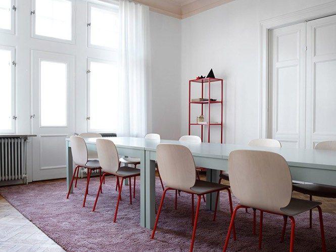 Muebles Despacho Ikea. Top Trendy Oficina Ikea Islas Oficina Muebles ...