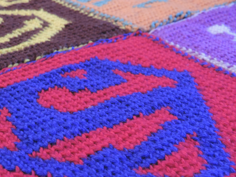 Superman Chart | Diy Crafts | Pinterest | Craft
