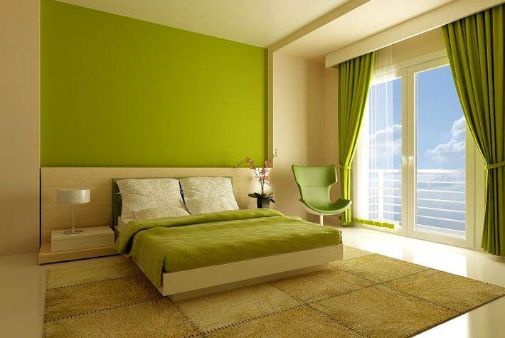 Feng Shui: come creare un ambiente rilassante >>> http://www.piuvivi ...