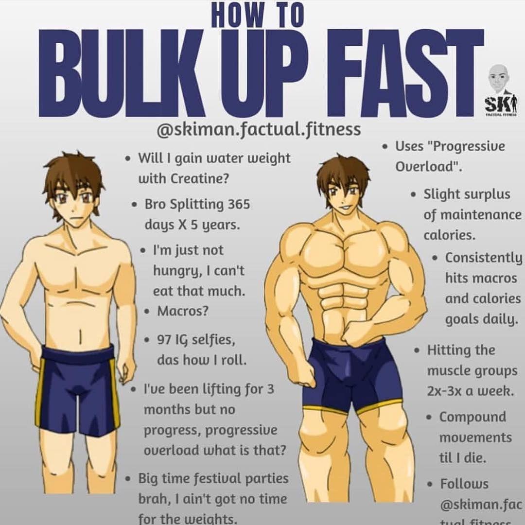 Le Street Workout Consiste En Un Conditionnement Du Corps Par La Musculation Et Souvent L Utilisation Gym Workout Tips Muscle Building Workouts Muscle Fitness