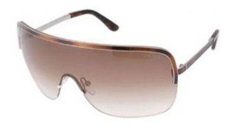 58e20cd677 Tom Ford GIANNA TF138 Sunglasses Color 33F  249.99