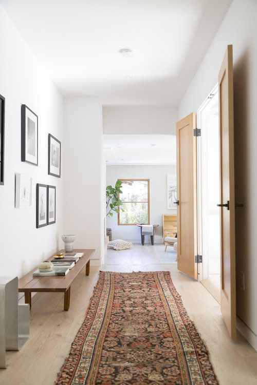 Mad Men\' Star Jon Hamm Snags a $3.4M Rustic-Modern Home in ...