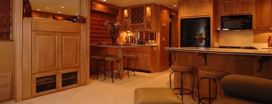 Homepage wake zone luxury houseboat rentals lake