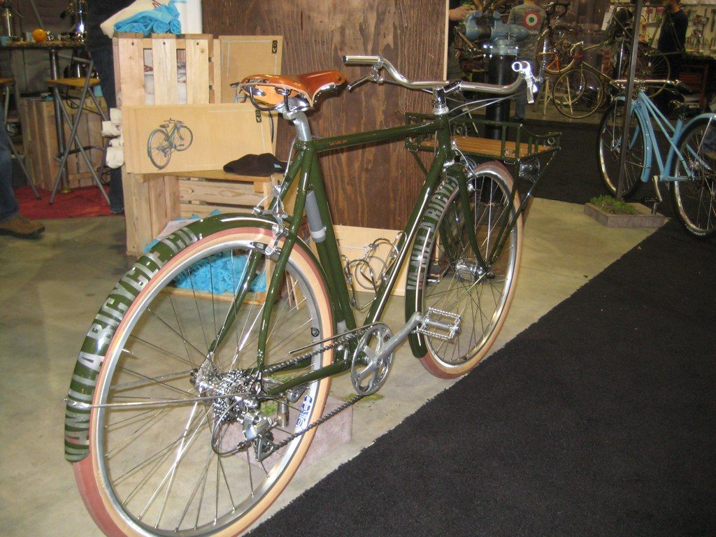 vanilla bike - Google Search