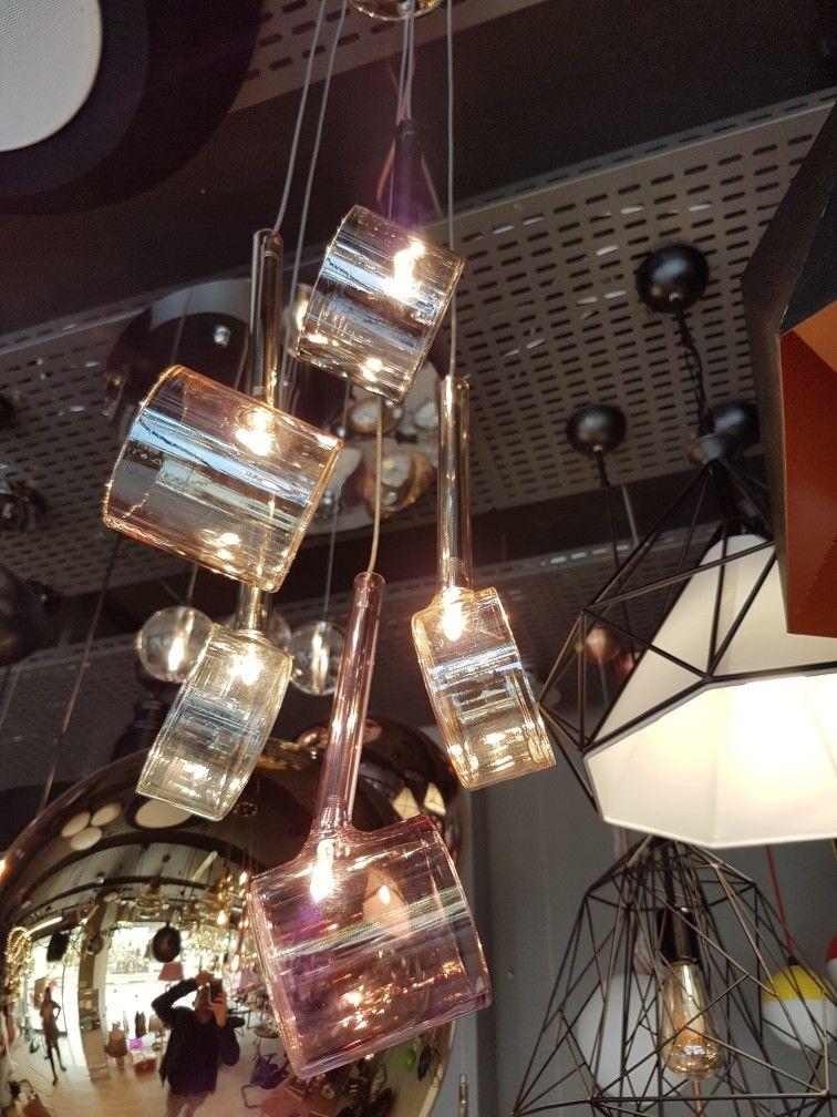 Coffee Pendant Lighting   Our design and produce  New design 2017 Designer : Yakup Caglar   Made in turkey  Unique design