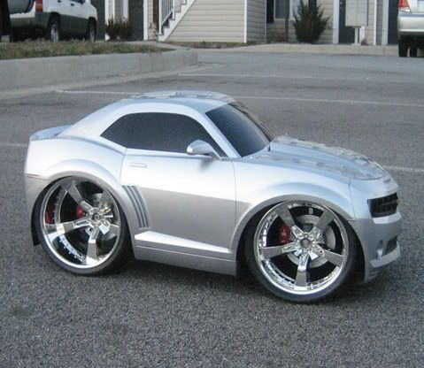 Car Body Kits >> Smart Car Body Conversions Smart Car Body Kits Smart Car