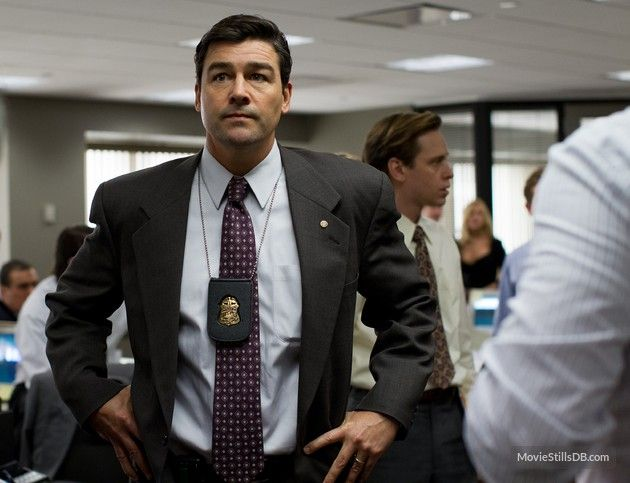 kyle chandler wolf of wall street actresses big screen on wall street id=57091