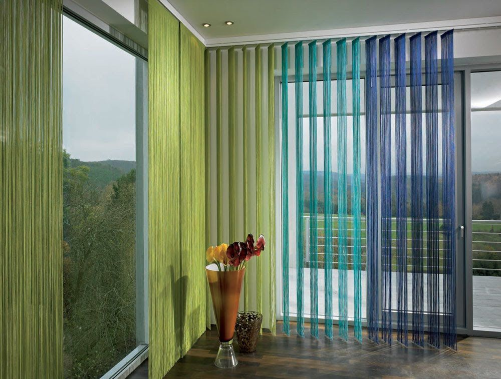 Top Patio Door Curtains Ideas Family Decorations