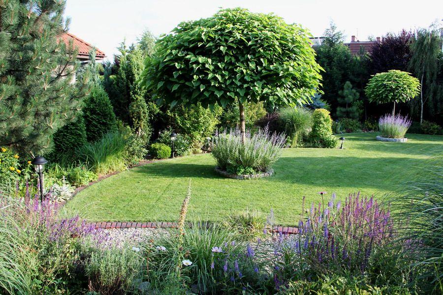 Projektowanie Ogrodow Outdoor Decor Outdoor Garden