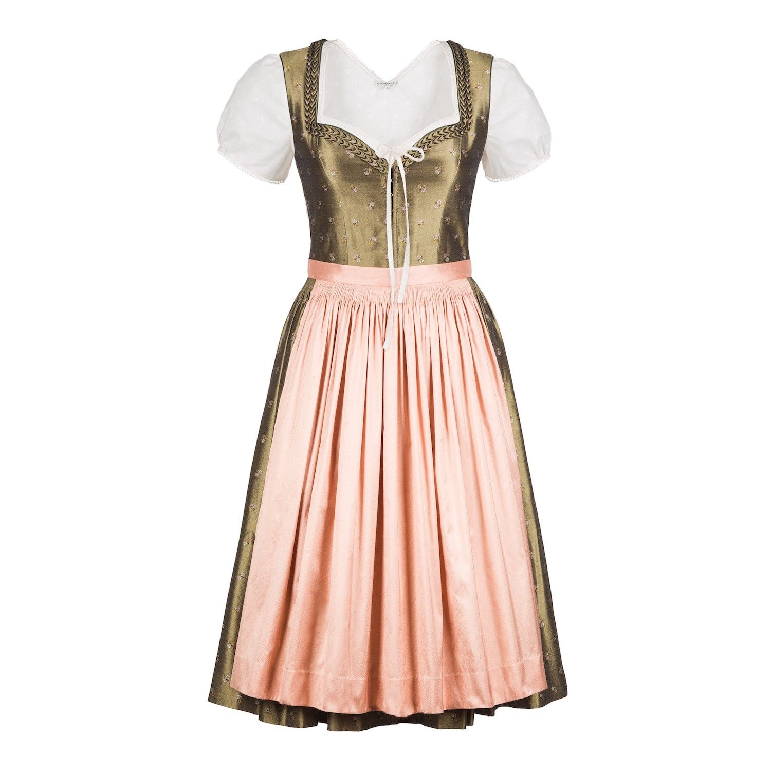 DIRNDL OUTLET SHOP