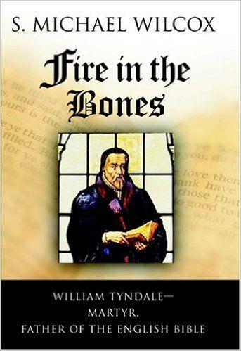 William Tyndale Bible Pdf