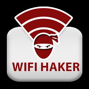 برنامج معرفة كلمة السر واي فاي مجانا Wifi Hack Wifi Password Wifi